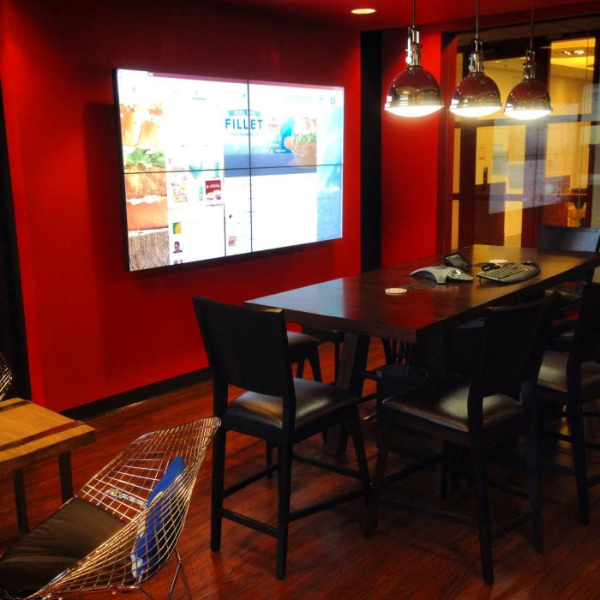 Arby's: Always-on listening, engagement our secret to success on Twitter