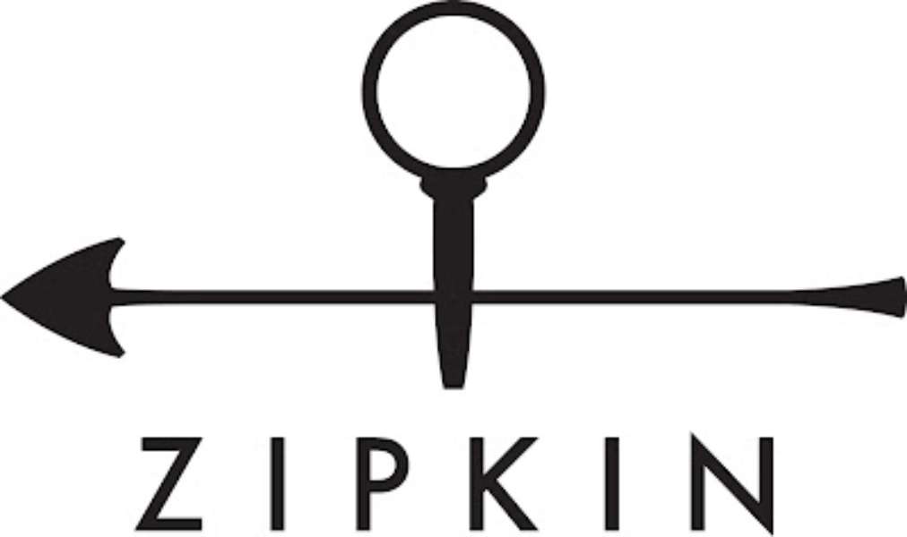 Distributed Systems Tracing with Zipkin