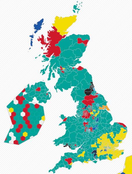 Home Counties Premier League